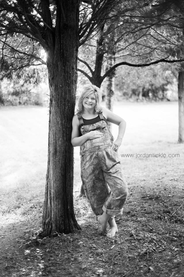 jones_maternity3_ticklephotography