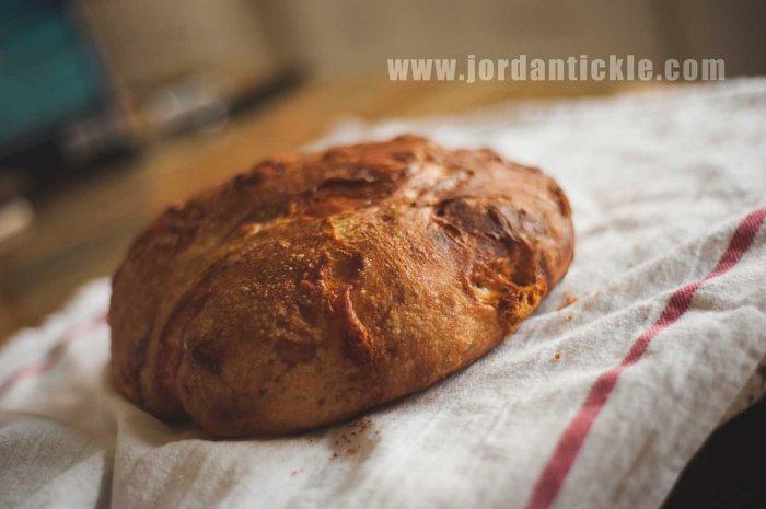 bread_final-1