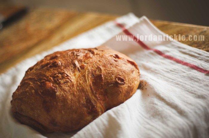 bread_final-4