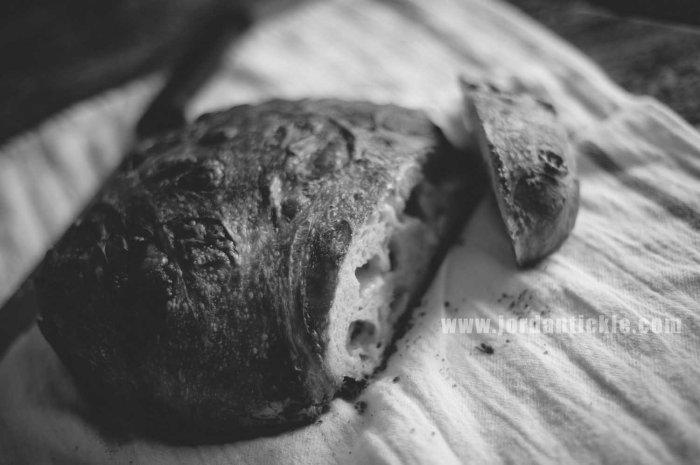 bread_final-6