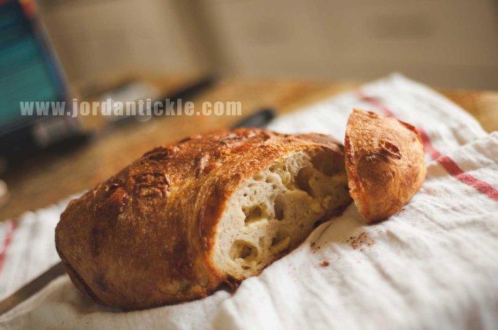 bread_final-7