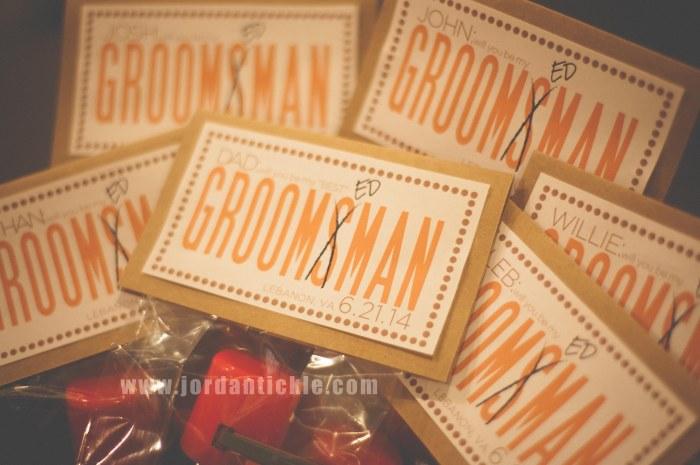 tickle_photography_groomsmen_-3