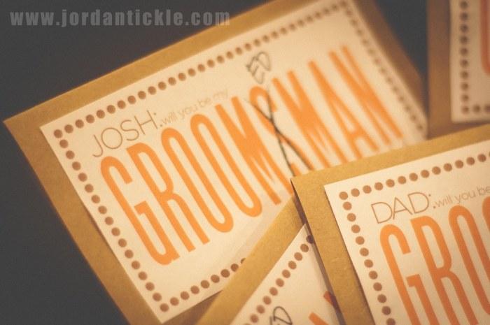 tickle_photography_groomsmen_-4