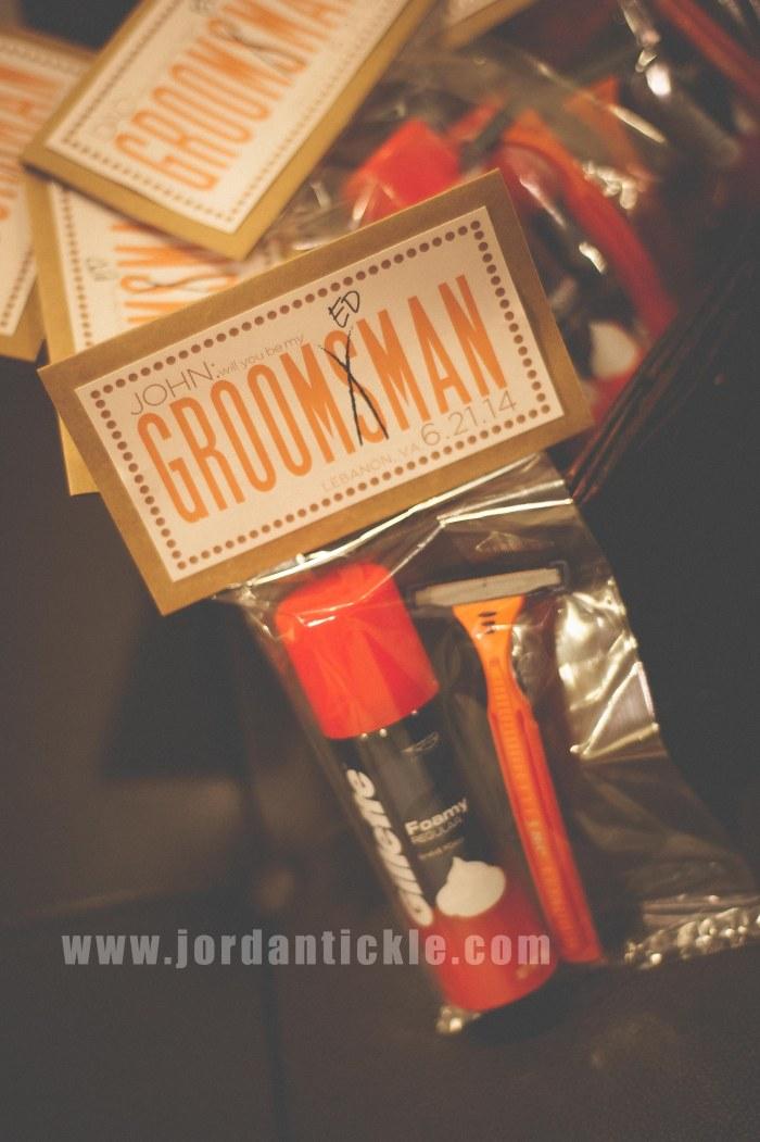tickle_photography_groomsmen_-9