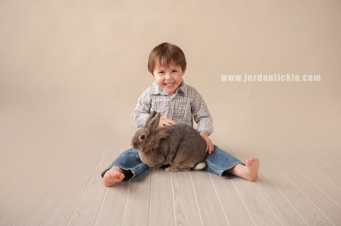 tickle_photography_easter_mini_session_2014-1
