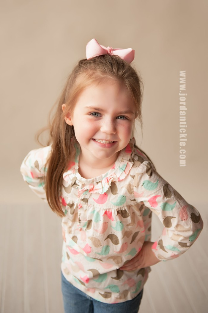 tickle_photography_easter_mini_session_2014-10-2