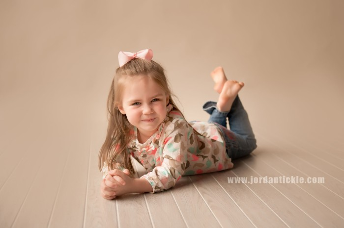 tickle_photography_easter_mini_session_2014-10-3