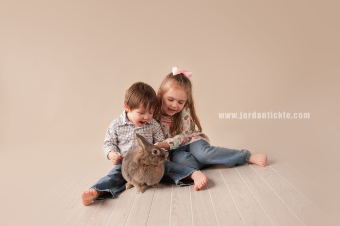 tickle_photography_easter_mini_session_2014-2