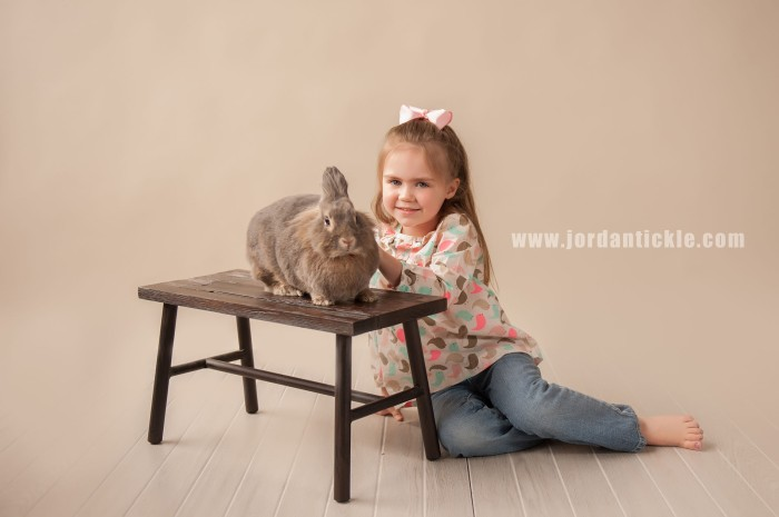 tickle_photography_easter_mini_session_2014-3