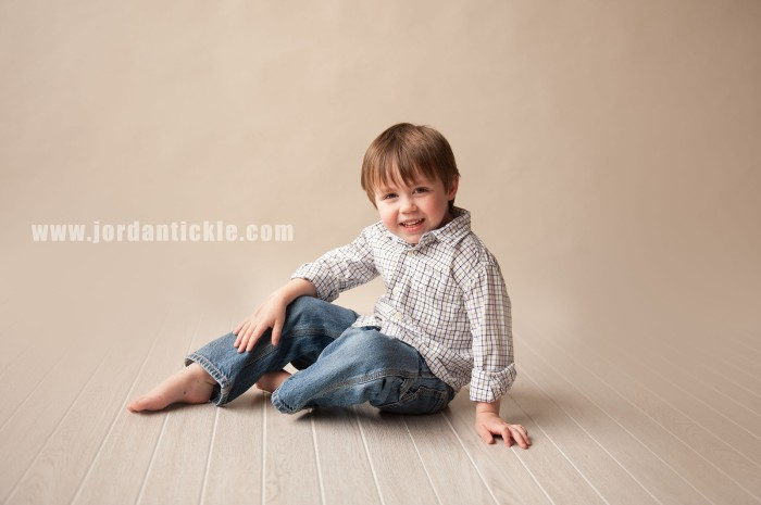 tickle_photography_easter_mini_session_2014-6