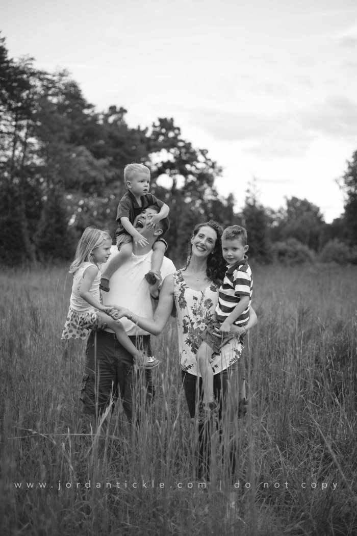 family_photography_nc_portrait-10