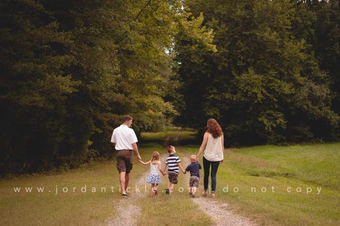 family_photography_nc_portrait-11