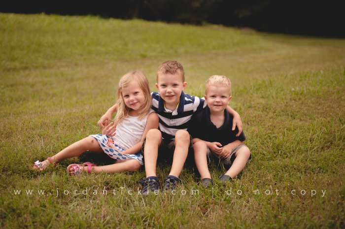 family_photography_nc_portrait-14