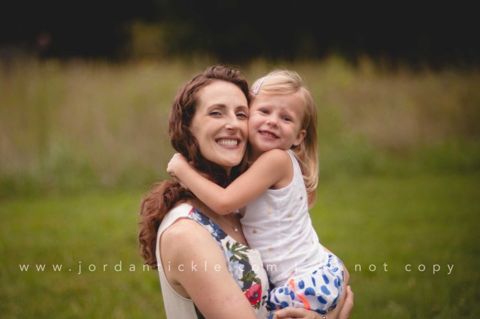 family_photography_nc_portrait-21