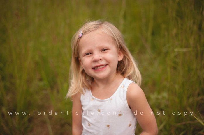 family_photography_nc_portrait-5