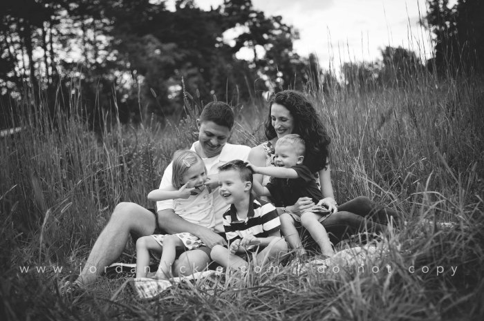family_photography_nc_portrait-7