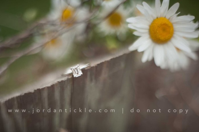 tickle_photography_jenna_john_blog-19