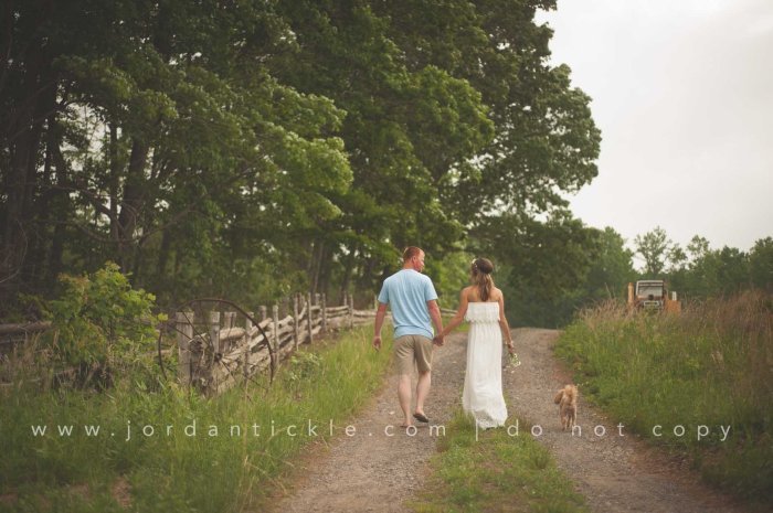 tickle_photography_jenna_john_blog-9