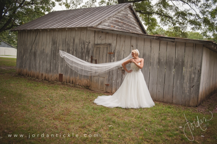 bridal_portrait_greensboro_wedding_photographer-10