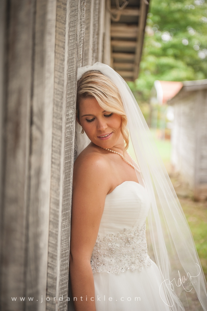 bridal_portrait_greensboro_wedding_photographer-11