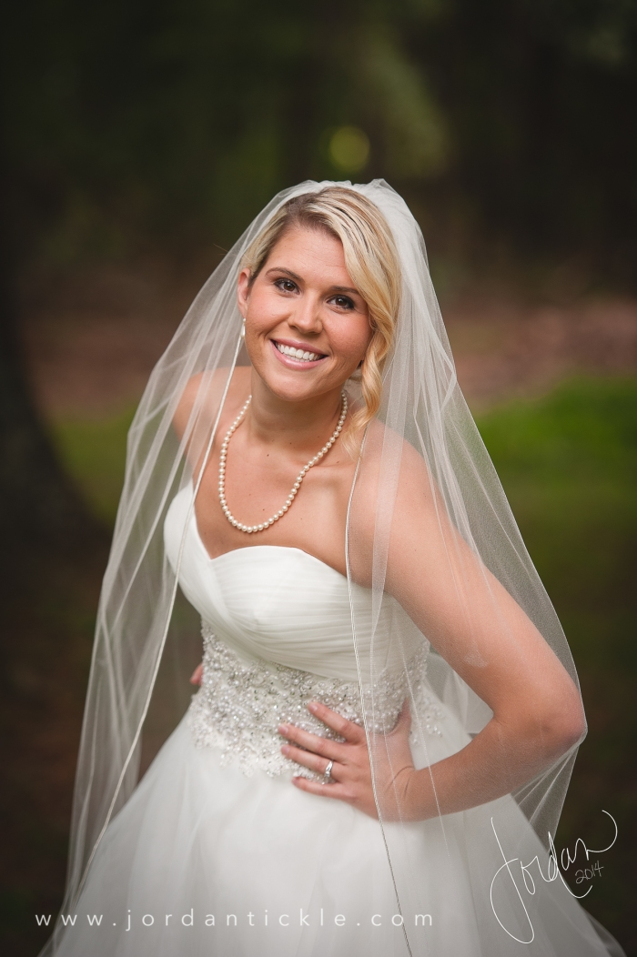 bridal_portrait_greensboro_wedding_photographer-2