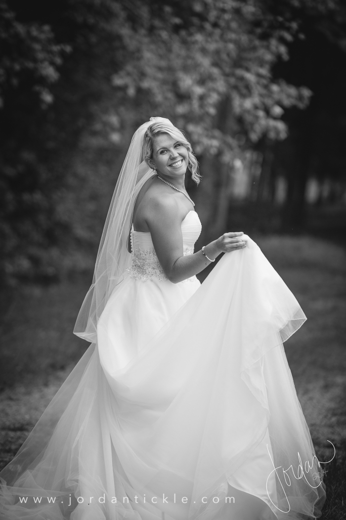 bridal_portrait_greensboro_wedding_photographer-5