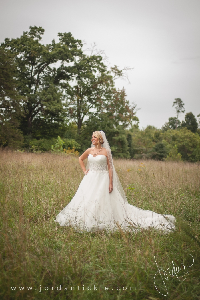 bridal_portrait_greensboro_wedding_photographer-6