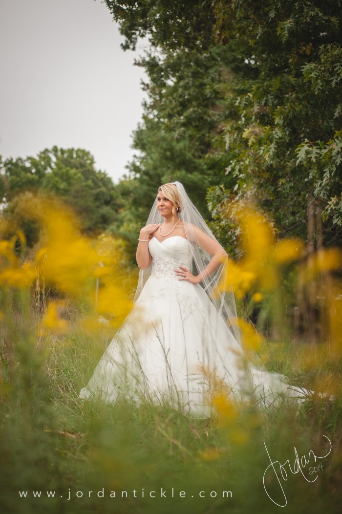 bridal_portrait_greensboro_wedding_photographer-7