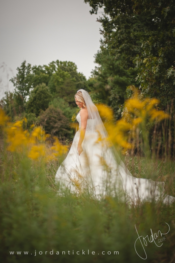 bridal_portrait_greensboro_wedding_photographer-8
