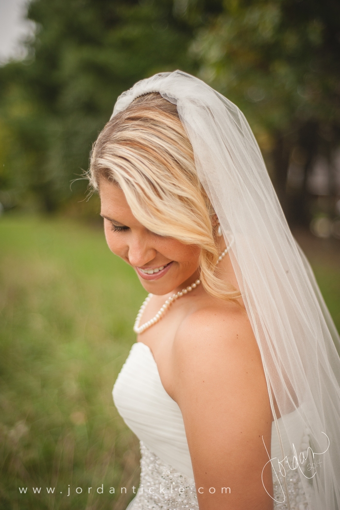 bridal_portrait_greensboro_wedding_photographer-9