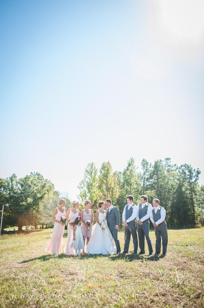 carolina_marina_wedding_jordan_tickle_photography-11