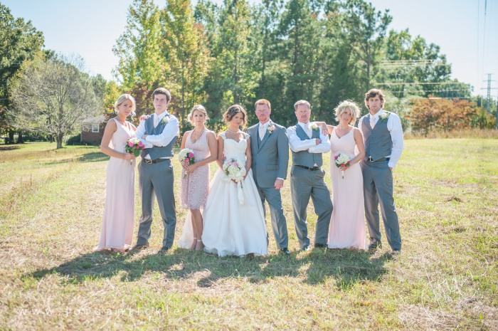 carolina_marina_wedding_jordan_tickle_photography-12
