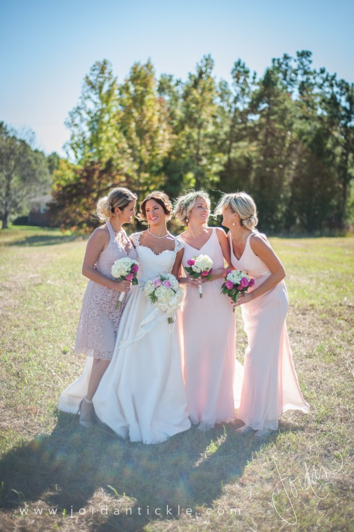 carolina_marina_wedding_jordan_tickle_photography-13