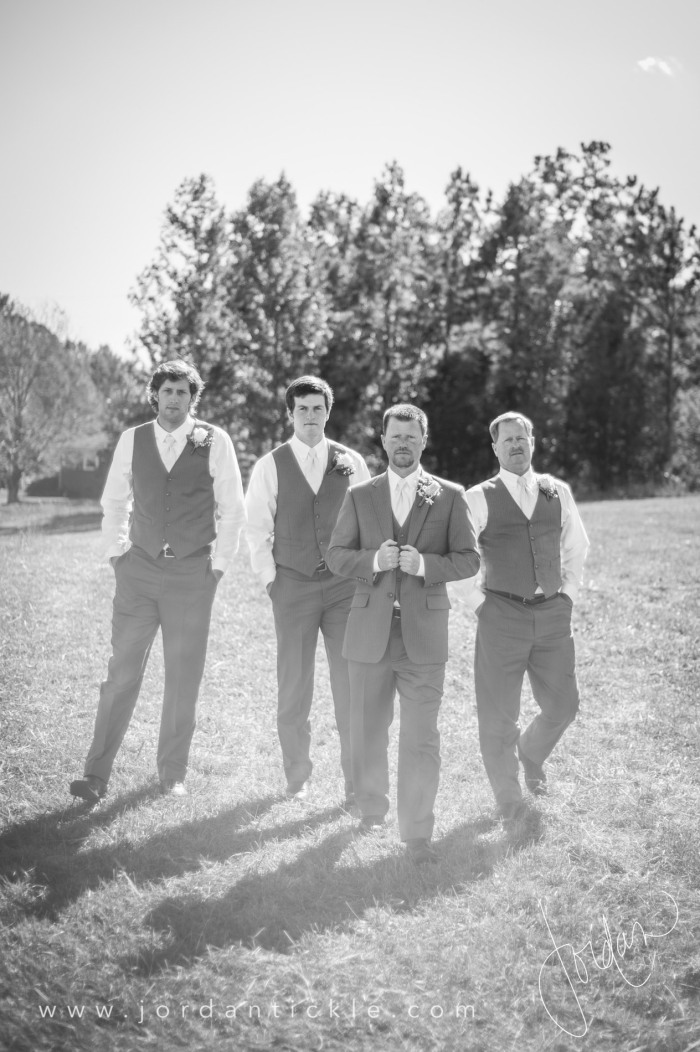 carolina_marina_wedding_jordan_tickle_photography-14
