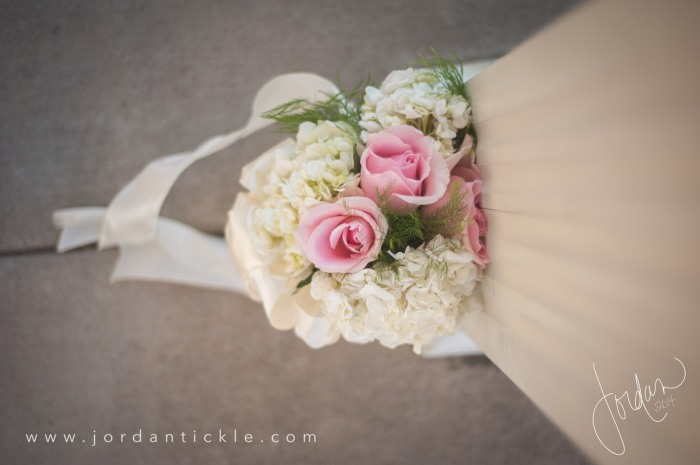 carolina_marina_wedding_jordan_tickle_photography-15