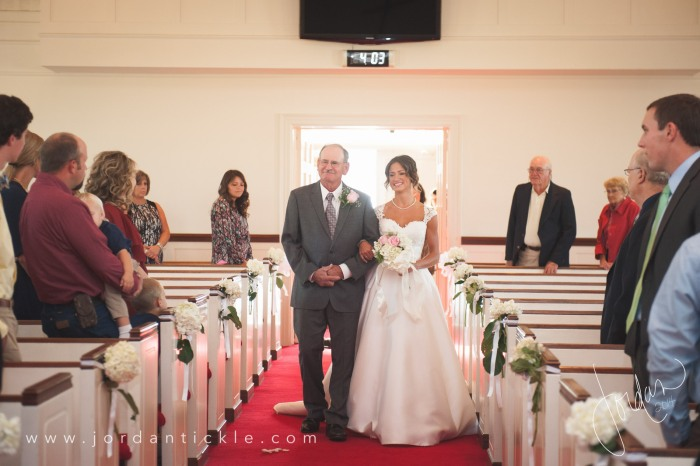 carolina_marina_wedding_jordan_tickle_photography-17