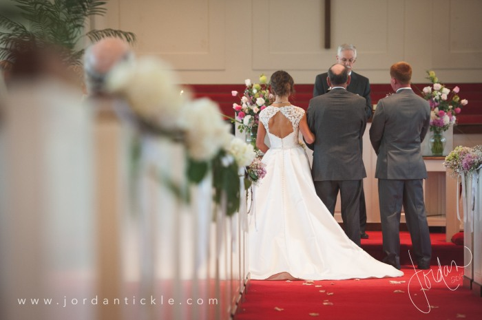 carolina_marina_wedding_jordan_tickle_photography-18