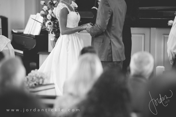 carolina_marina_wedding_jordan_tickle_photography-20