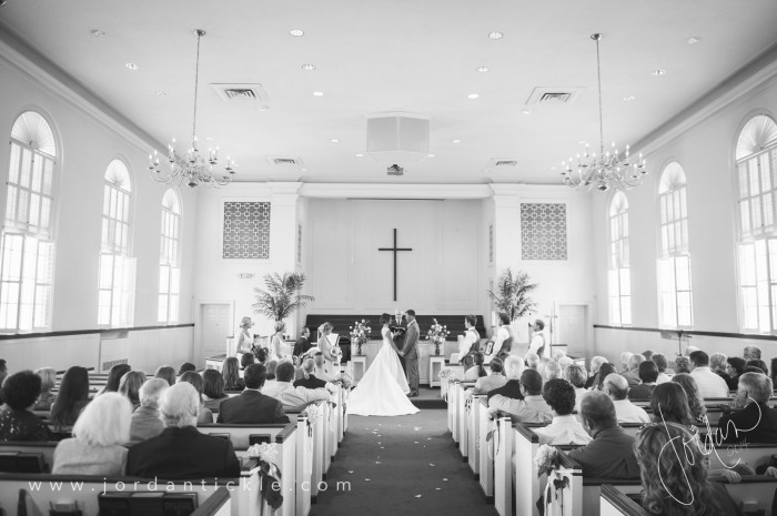 carolina_marina_wedding_jordan_tickle_photography-21
