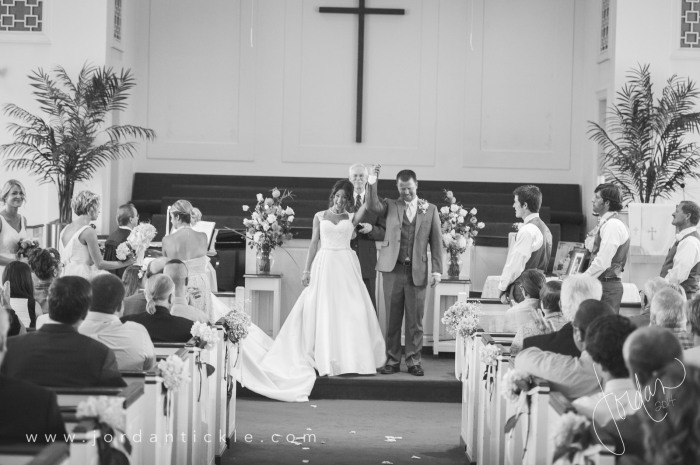 carolina_marina_wedding_jordan_tickle_photography-23