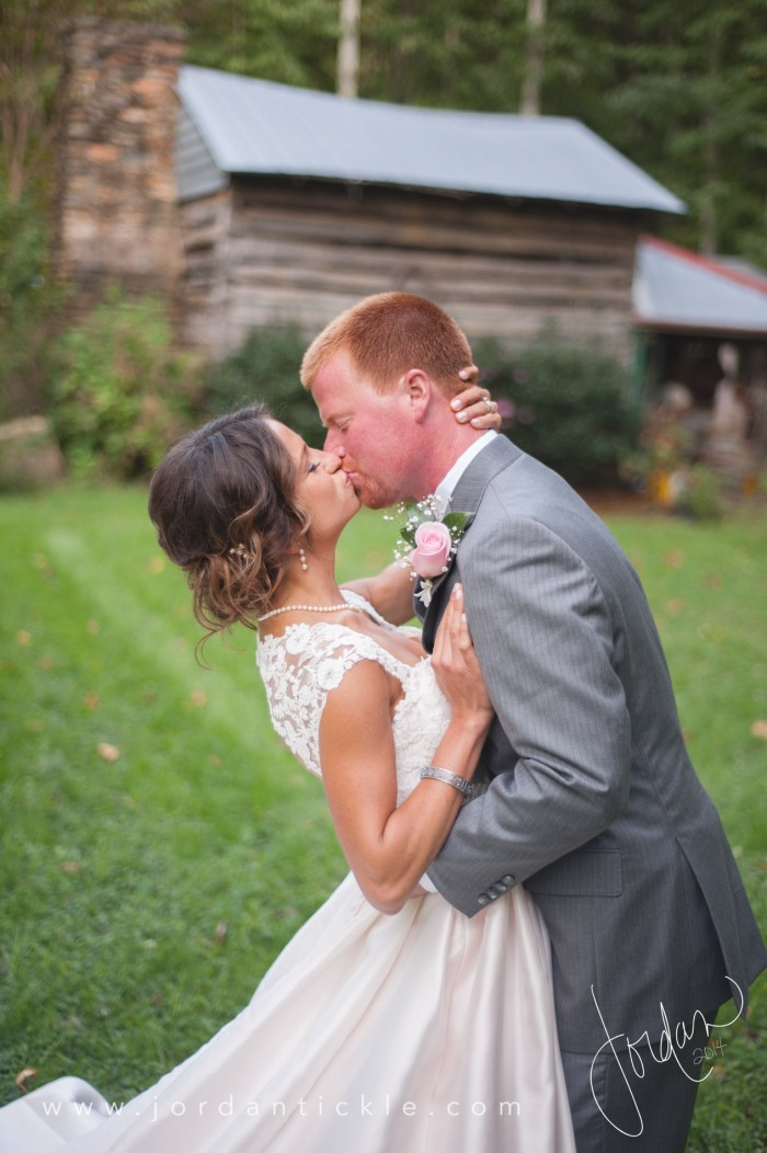 carolina_marina_wedding_jordan_tickle_photography-33