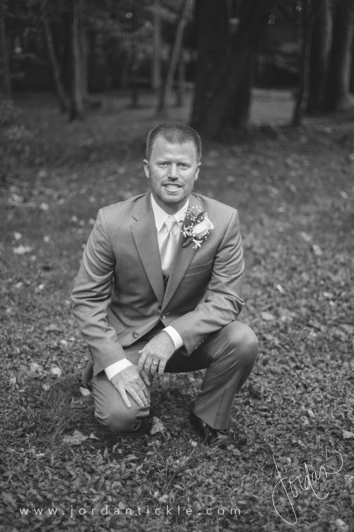 carolina_marina_wedding_jordan_tickle_photography-34