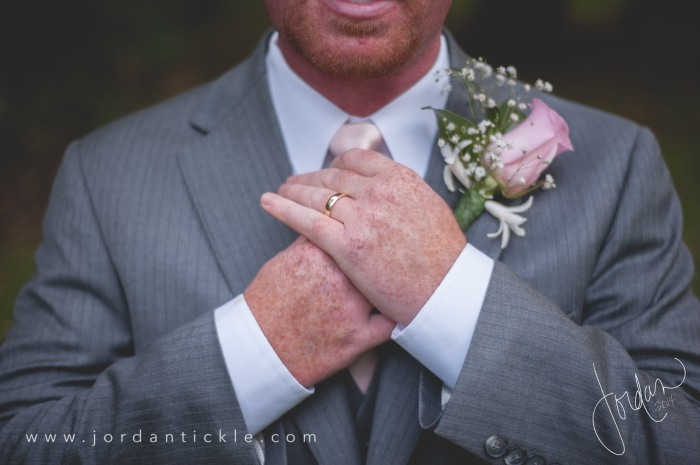 carolina_marina_wedding_jordan_tickle_photography-35