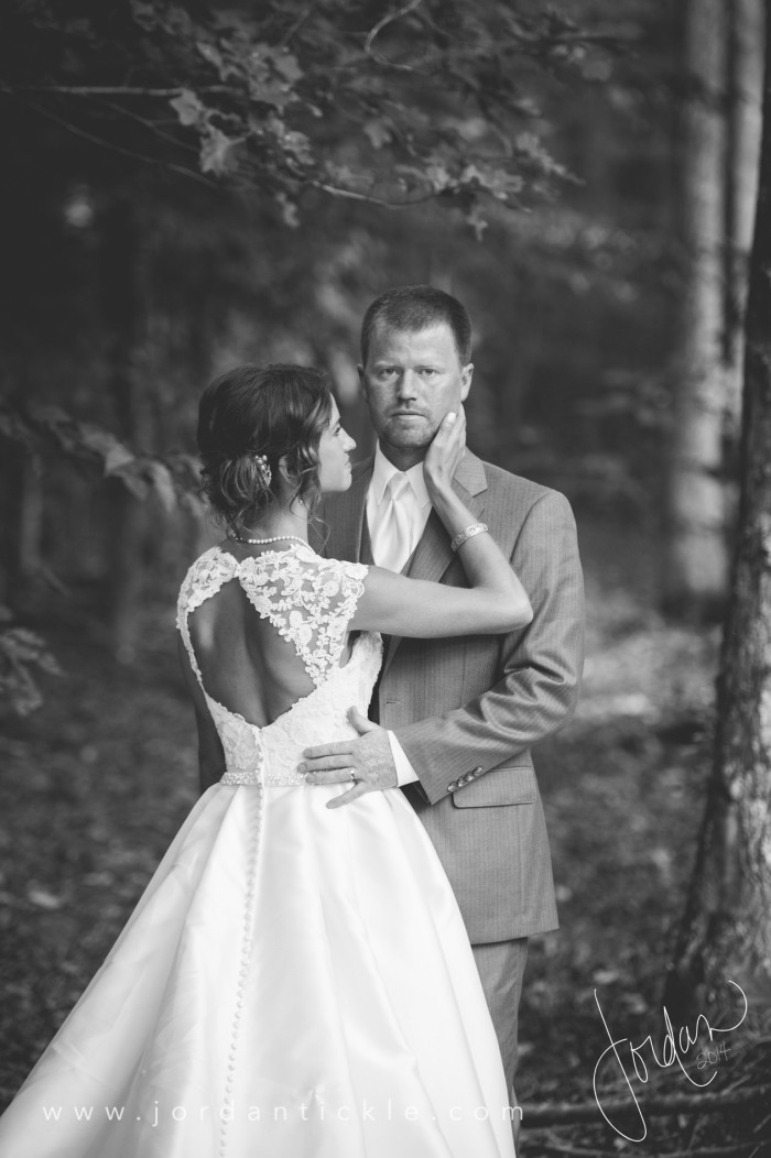 carolina_marina_wedding_jordan_tickle_photography-36