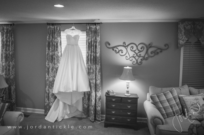 carolina_marina_wedding_jordan_tickle_photography-4