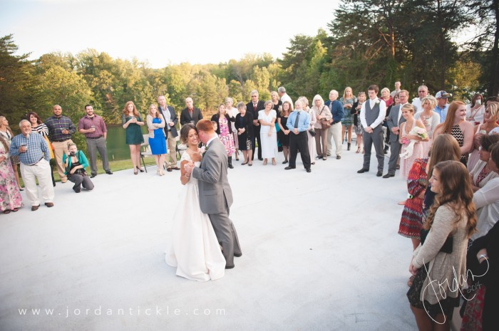 carolina_marina_wedding_jordan_tickle_photography-43