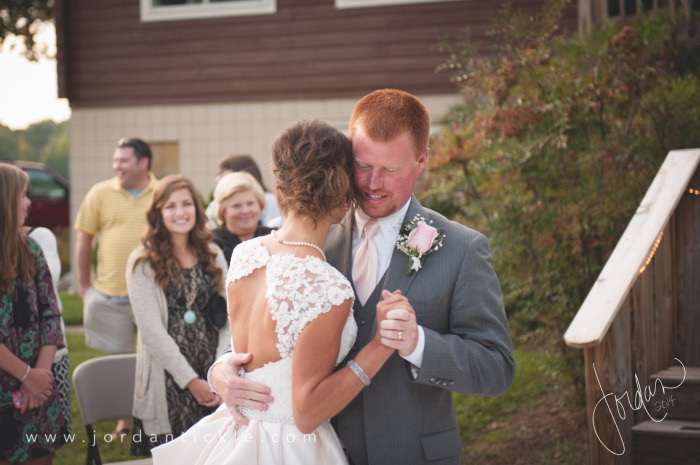 carolina_marina_wedding_jordan_tickle_photography-44