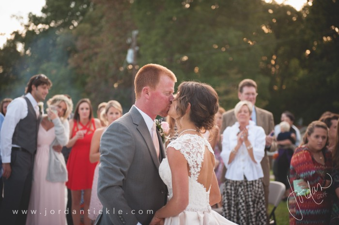 carolina_marina_wedding_jordan_tickle_photography-45