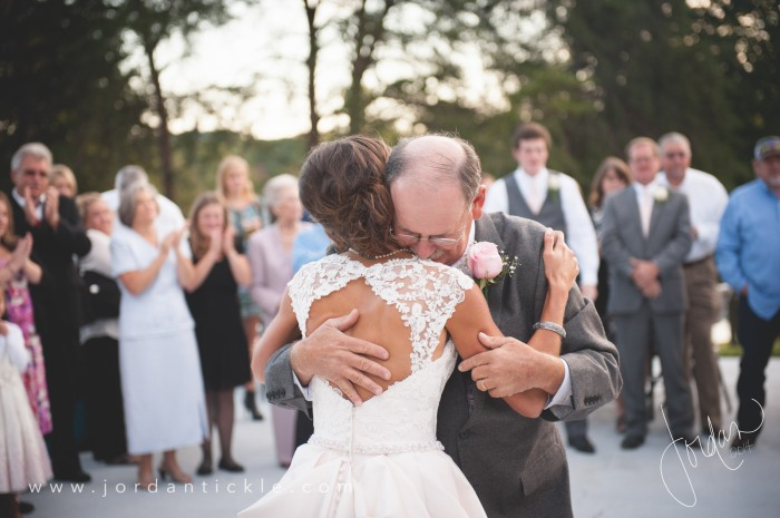 carolina_marina_wedding_jordan_tickle_photography-47