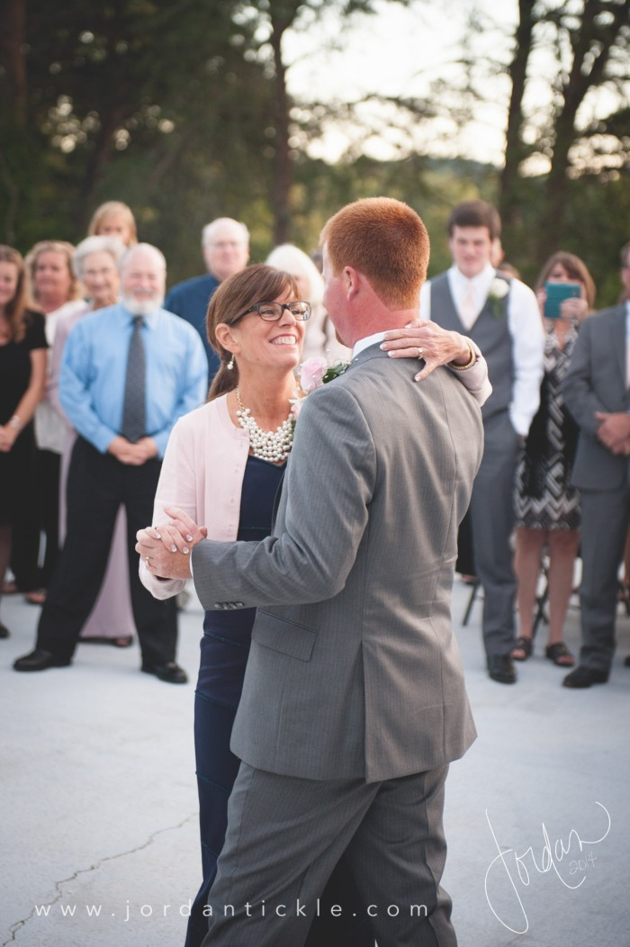 carolina_marina_wedding_jordan_tickle_photography-48